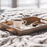 Letto in legno: design e sostenibilità al servizio del riposo