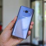 Samsung allarga la proposta domotica con SMARTTHINGS EDGE